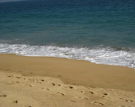 hostales playas: