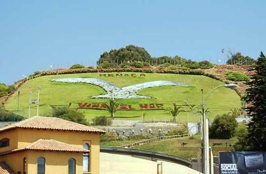 Resultado de imagen para region de valparaiso turismo