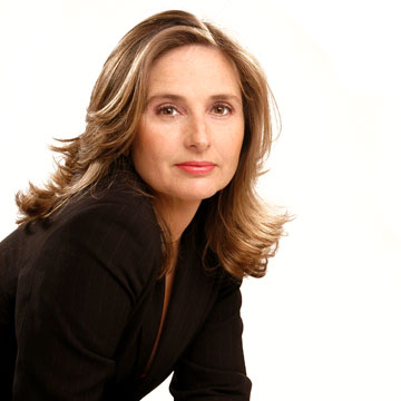 Cd Cecilia Echeñique grandes éxitos Cecilia_echenique