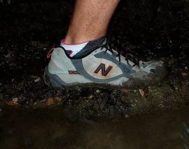 Trail Running Hostales de Chile